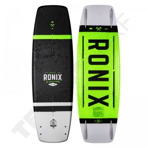 Wakeboard RONIX District - 2021