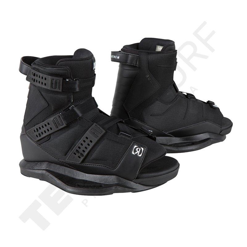 Boots RONIX Anthem - 2021