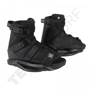 Boots RONIX Anthem - 2021