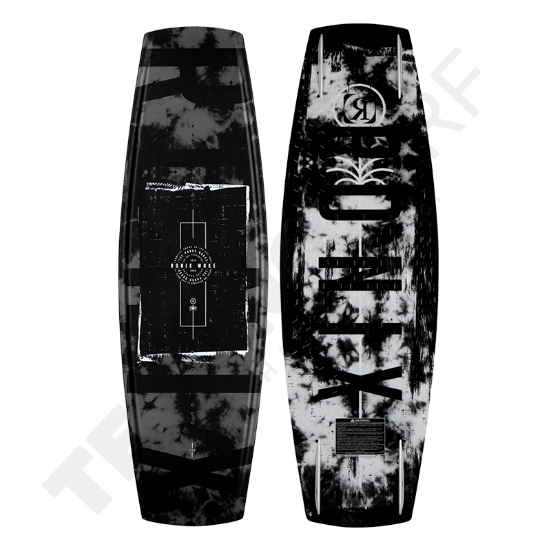 Wakeboard RONIX Parks Modello - 2021