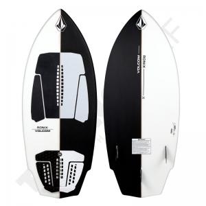 Wakesurf RONIX Volcom M50 - 2021