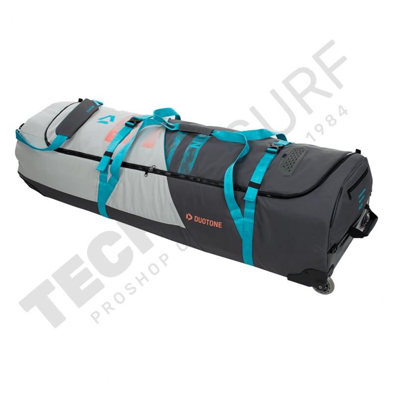 Boardbag DUOTONE Team Bag 165