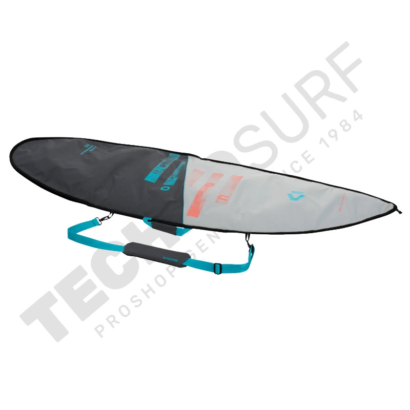 Boardbag DUOTONE Single Boardbag Surf 6'0