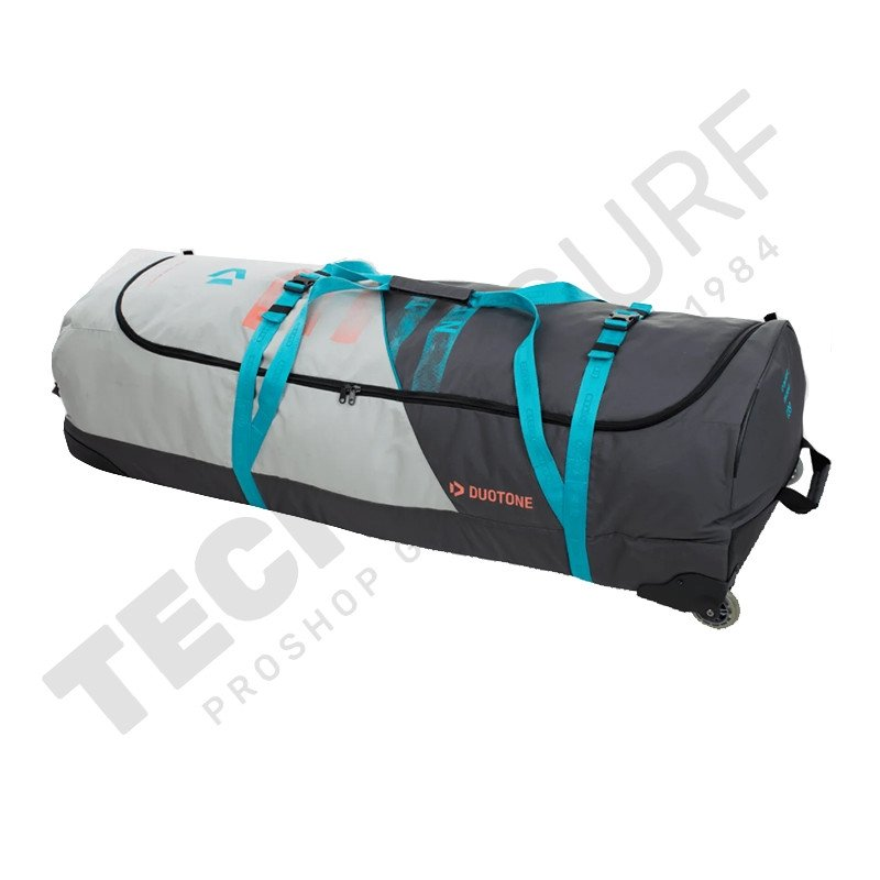 Boardbag DUOTONE Combibag 152