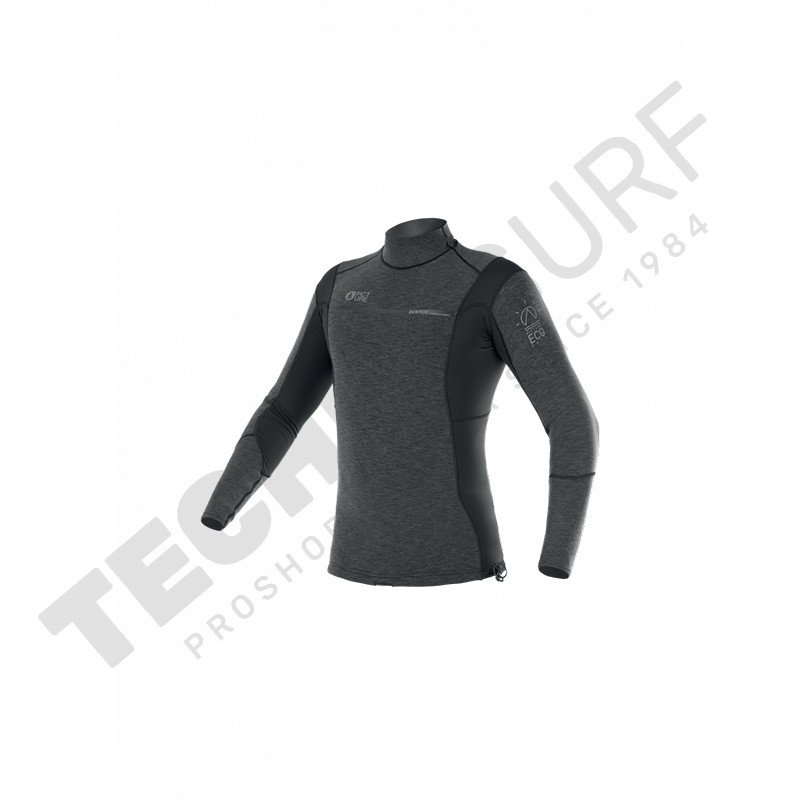 PICTURE - Surf top Floats 1.5 Hybrid