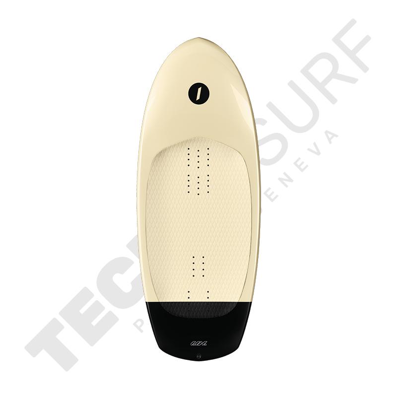 Wingfoil Board TAKUMA TK EBS 6'2''/ 125L - 2021