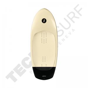 Wingfoil board TAKUMA TK EBS Cream