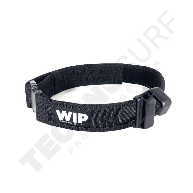 Ceinture Ventrale WIP Wing Belt