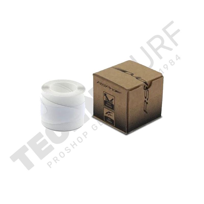 Protection de rail RS Pro Clear Foil Saver