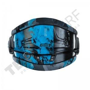 ION - Harnais RIOT Curv 14 Duotone Edition - 2021