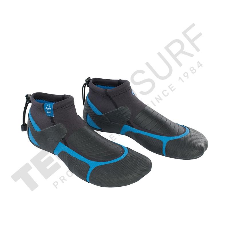 Botillon ION Plasma Shoes 2.5 NS - 2021