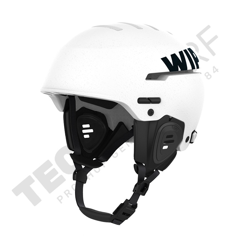 Helmet FORWARD WIP Wiflex Pro - 2021
