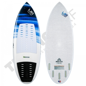 Wakesurf LIB TECH Yachtsea - 2021