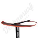 Kitefoil SLINGSHOT Hover Glide Wakesurf Foil - 2021