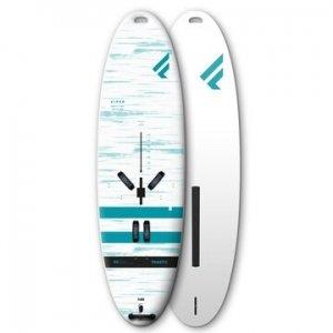 Board FANATIC Viper - 2021
