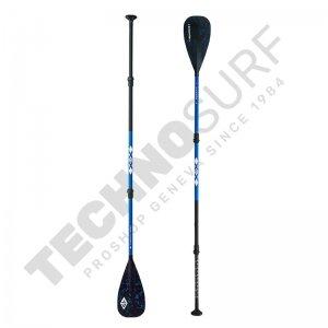Paddle AQUATONE Flexor - 3 Parts - 2021