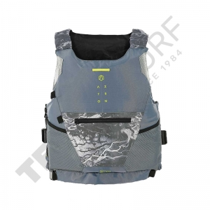 Life Jacket Aztron Grey 50N - 2021