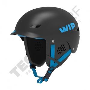 Helmet FORWARD WIP Wipper 2.0 - Black