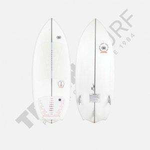 Wakesurf RONIX Flyweight Conductor - 2021