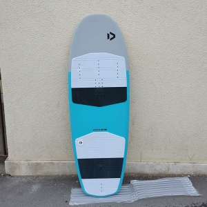 Occasion Kitefoil board DUOTONE Pace