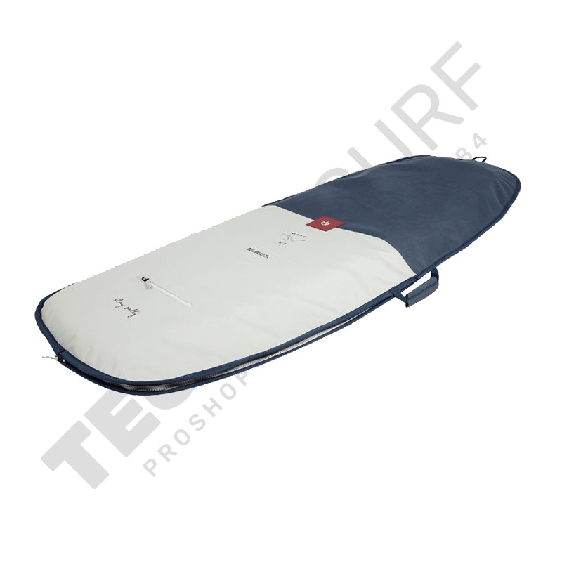 Boardbag MANERA Wing 6'2''