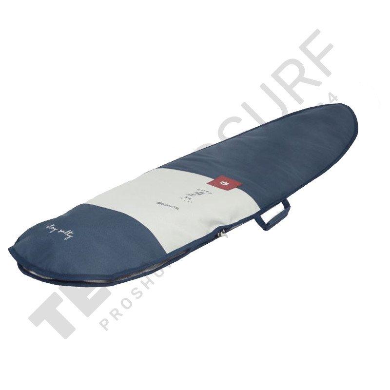 Boardbag MANERA Surf 6'