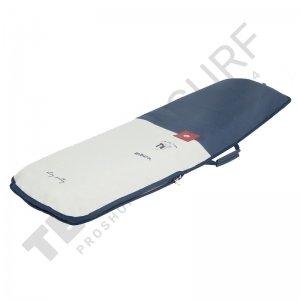 Boardbag MANERA Surf Twin Tip 142