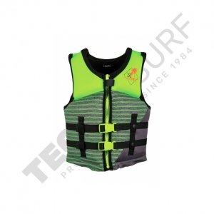 Lifejacket RONIX Vision Life Jacket - 2021