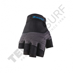 Glove DAKINE Half Finger
