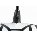 Foil ARMSTRONG HS1850 Fuselage 70mm V2 - 2021