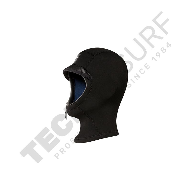 Hood MANERA X10D 2mm
