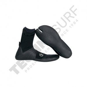 Boots MANERA X10D 3mm