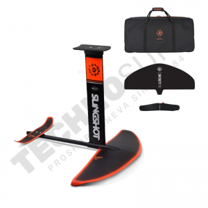 Foil SLINGSHOT Hover Glide FSurf V3 - 2021