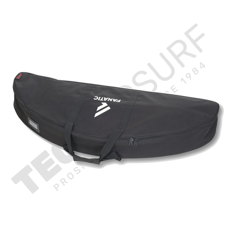 FANATIC Aero Foil Bag 3.0