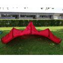Occasion Kite NORTH Carve 9m - 2020