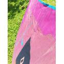 Second-Hand Kite DUOTONE Neo - 2019