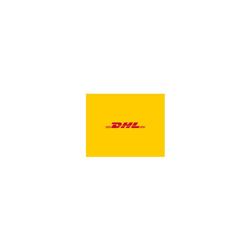FRAIS DE LIVRAISON +230cm DHL EXPRESS