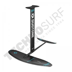 Foil DUOTONE Spirit Surf 1500 / 75 - 2021