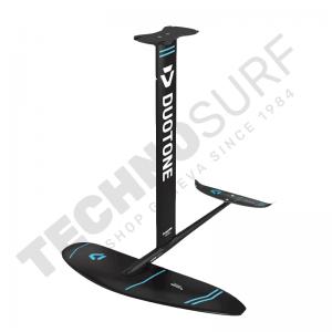 Foil DUOTONE Spirit Surf 1250 / 75 - 2021