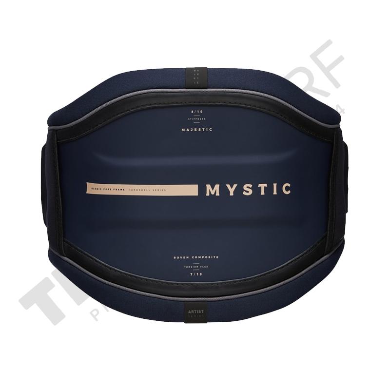 Harnais MYSTIC Majestic - 2021