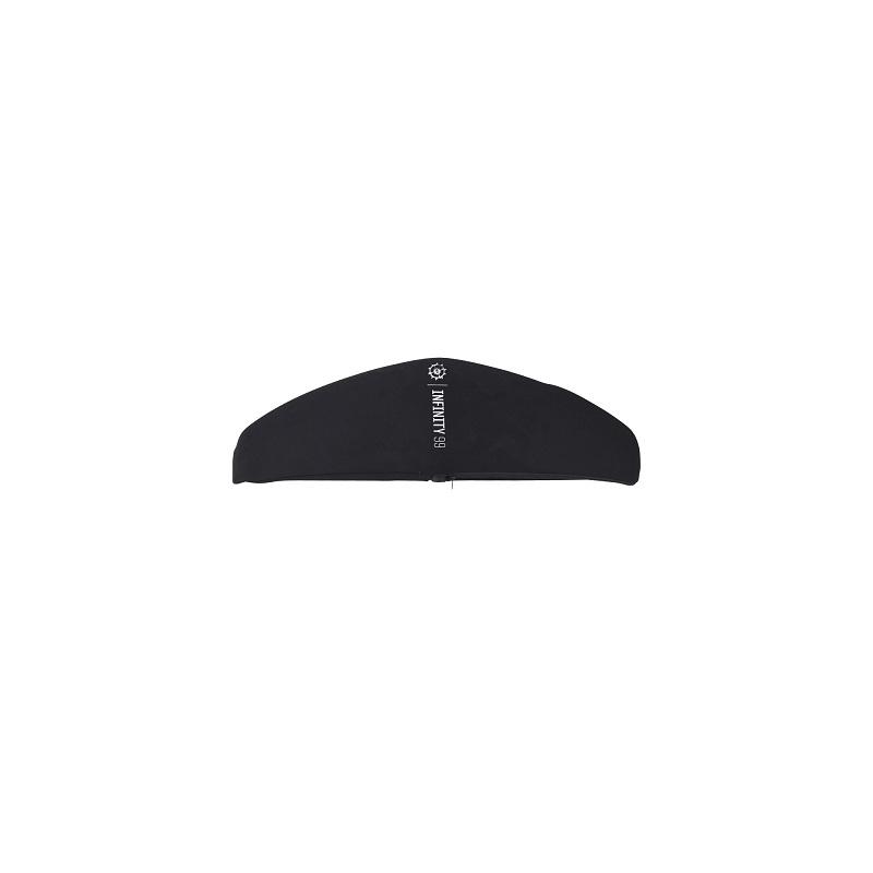 HG Infinity Neoprene Cover 99cm Carbon Wing