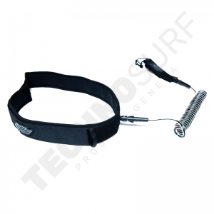 Leash ventral AXIS Wing Safety