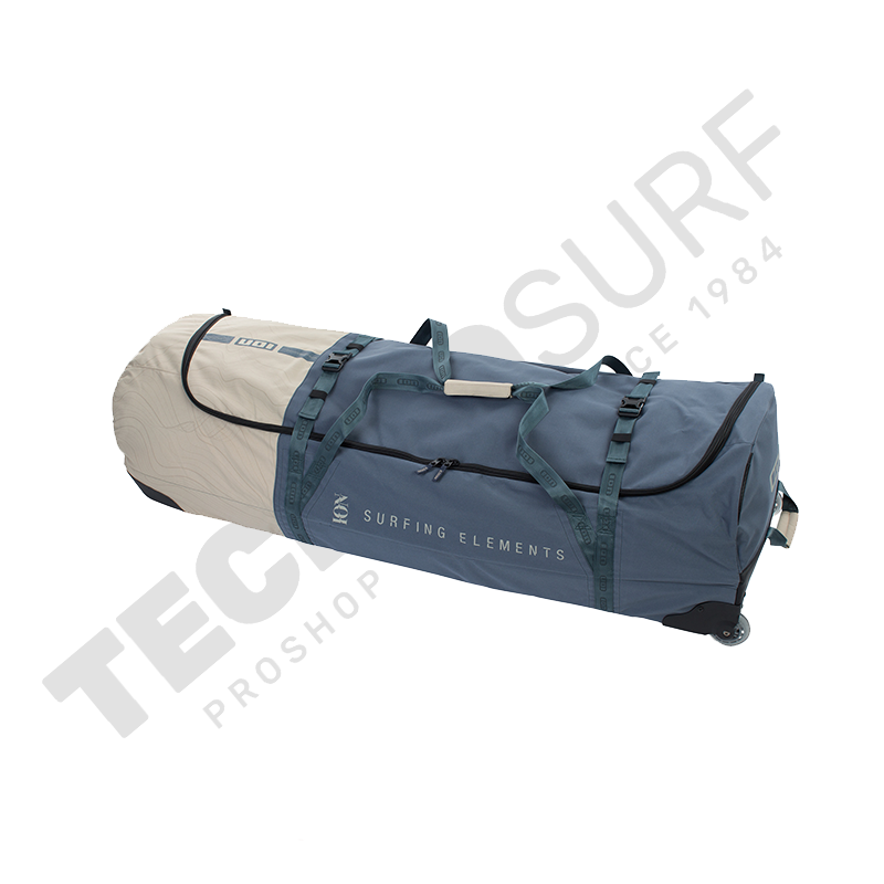 Bagagerie ION Gearbag CORE