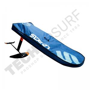 Boardbag SIDE ON Foil 8mm
