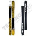 Ski MOVEMENT Fly Two 105 - 2022