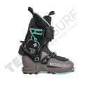 Chaussures MOVEMENT Freetour W