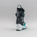 Chaussures MOVEMENT Explorer Women