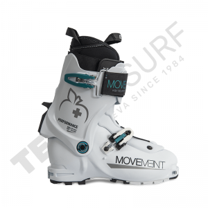 Boots MOVEMENT Performance Women