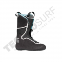 Chaussures SCARPA F1 W