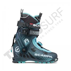 Ski Boot SCARPA F1 W